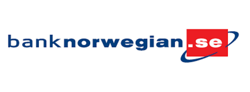 Norwegian bank
