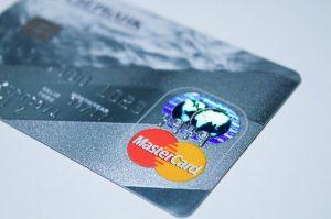 onödiga krediter