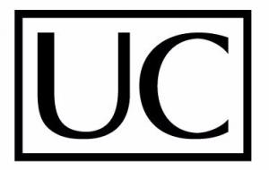 Undvik blank UC