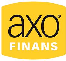 Axo Finans AB - Axo lån
