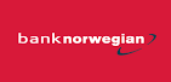 Norwegianbanklån