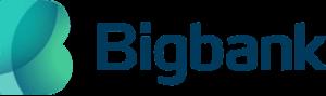 big-bank