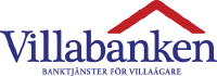 villabanken