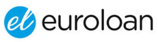 Euroloan - kontokredit direkt