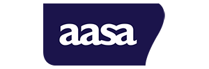 Nya SMS lån - aasa