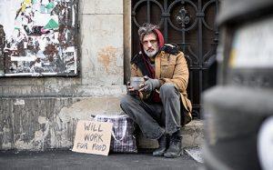 låna pengar utan inkomst