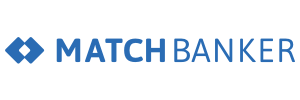 matchbanker lån