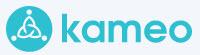 kameo crowdlending