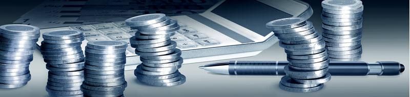 privatekonomi tips